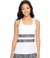 Eleven by Venus Williams - Intrepid Excel Tank Top