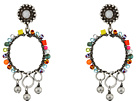 DANNIJO AGAPE Earrings