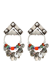DANNIJO - KRISHNA Earrings