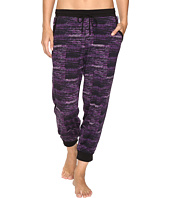DKNY - Cropped Lounge Pants
