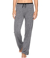 DKNY - Lounge Pants
