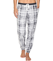 DKNY - Fleece PJ Pants