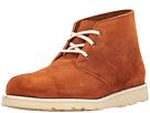 HELM Boots Garza