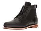 HELM Boots Lee Low