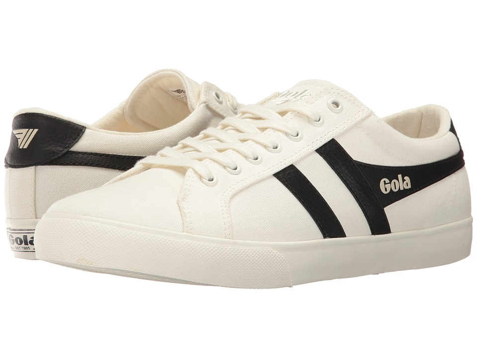 Gola Varsity (Off-White/Black) Men