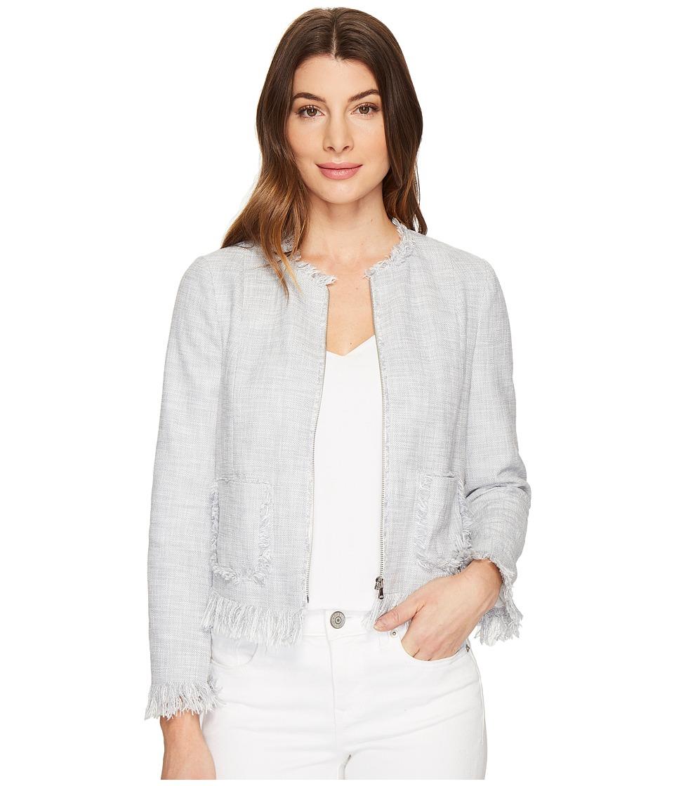 Rebecca Taylor - Slub Suiting Jacket