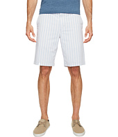 Tommy Bahama - Putter Stripe Shorts