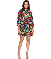 Trina Turk - Corozone Dress