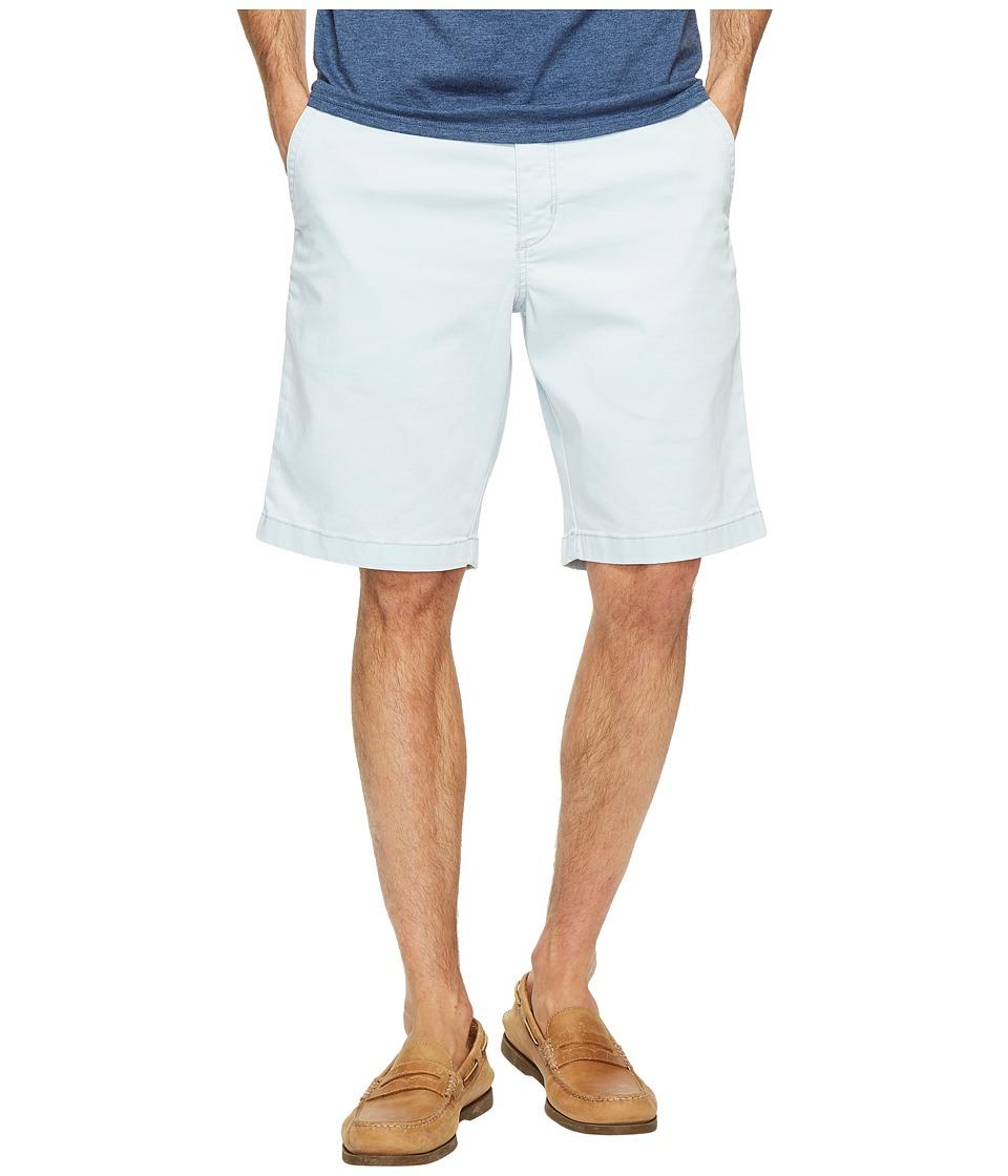 Tommy Bahama Boracay Shorts (Glacier) Men