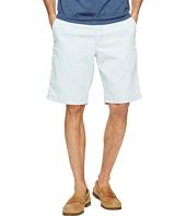 Tommy Bahama - Boracay Shorts