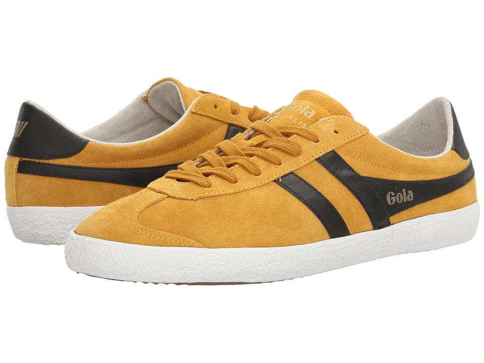 Gola Specialist (Yellow/Black) Men