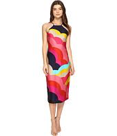 Trina Turk - Vina 2 Dress