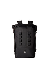 Chrome - Urban Ex Rolltop 28L