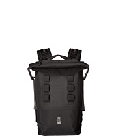 Chrome - Urban Ex Rolltop 18L