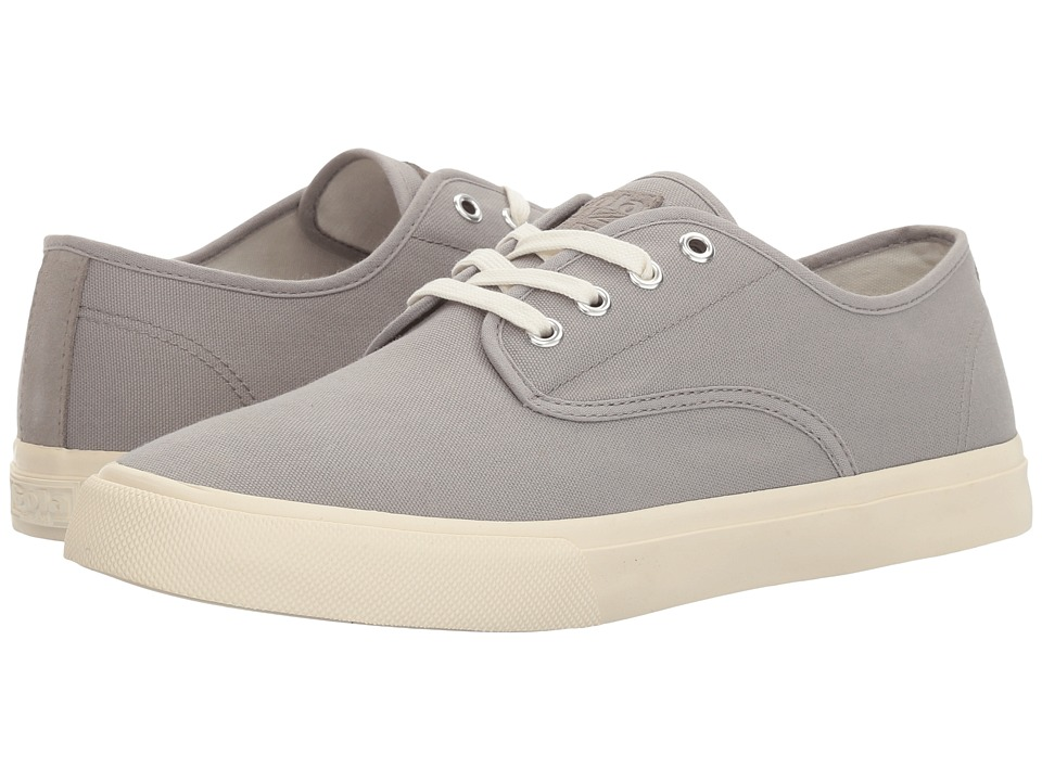 Gola Breaker (Light Grey) Men