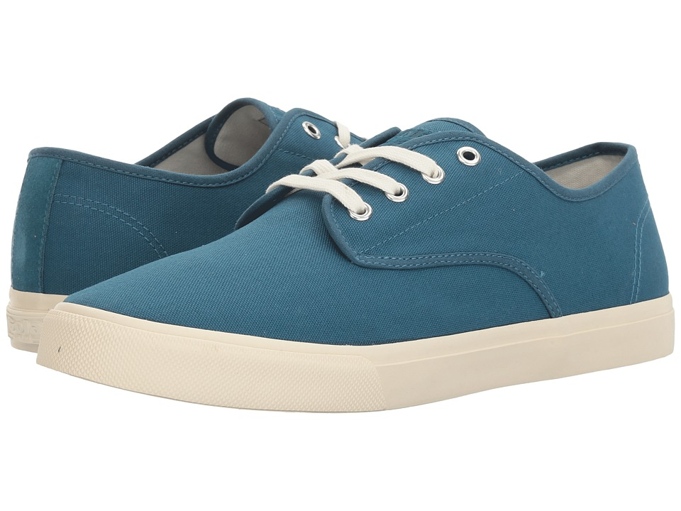 Gola Breaker (Marine Blue) Men