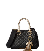 Betsey Johnson - Satchel