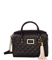 Betsey Johnson - Barrel Satchel