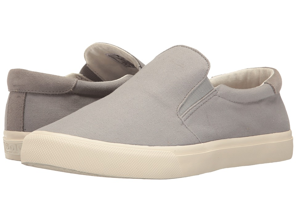 Gola Breaker Slip (Light Grey) Men