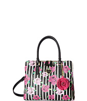 Betsey Johnson - Tote