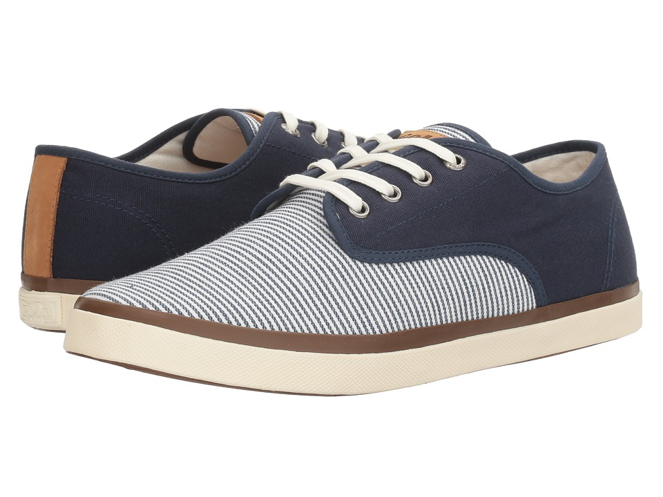 Gola Seeker Stripe (Navy) Men