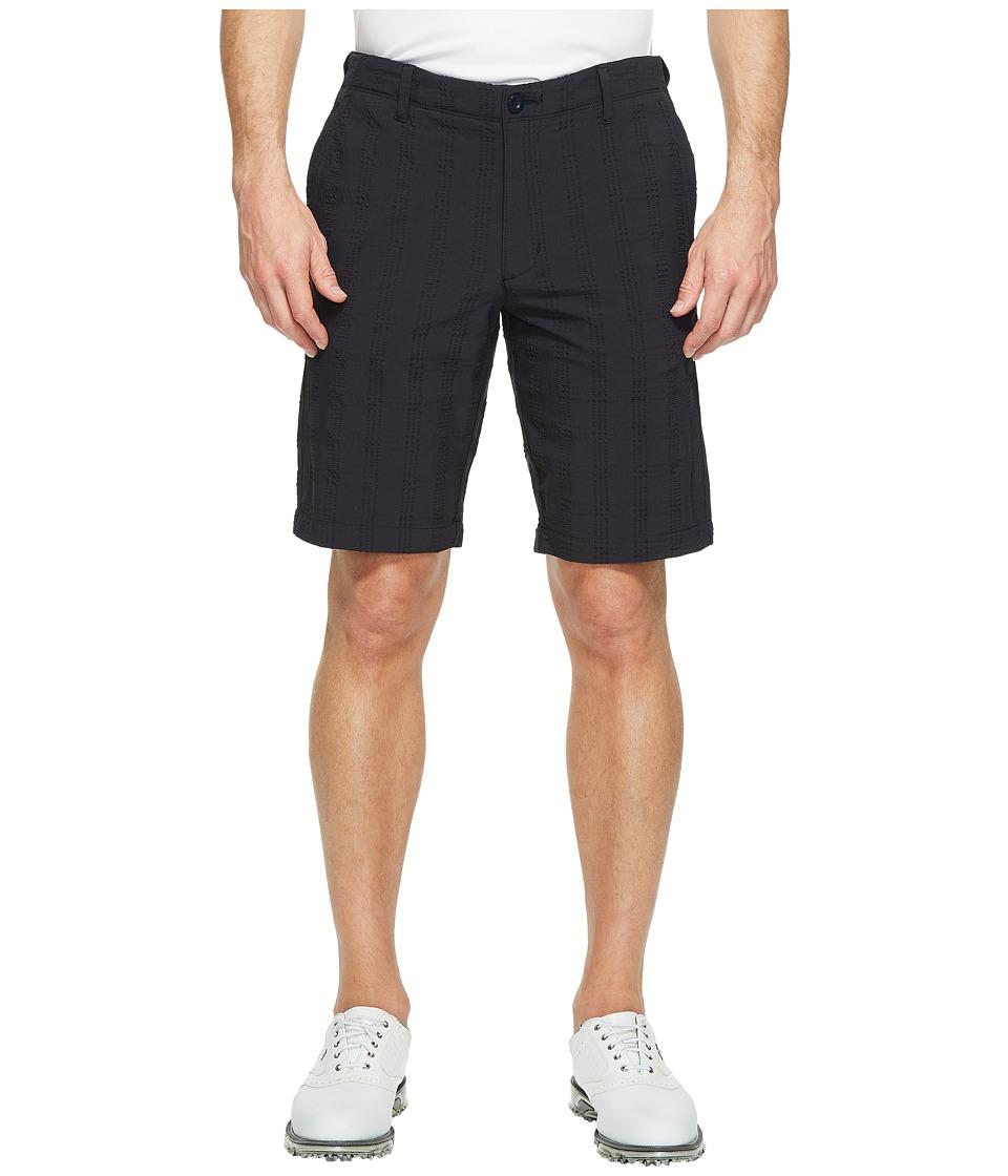 Tommy Bahama On The Green Shorts (Black) Men