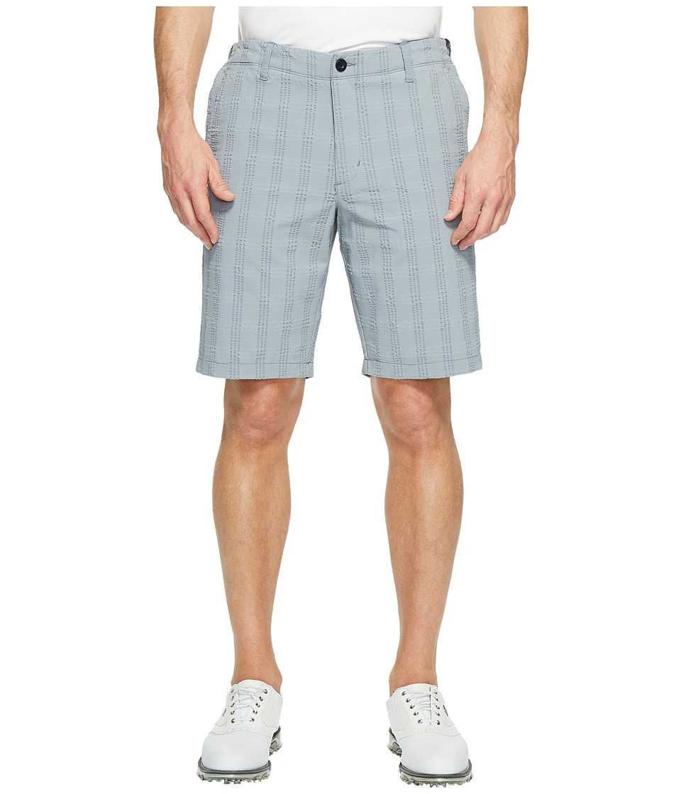 Tommy Bahama On The Green Shorts (Argent) Men