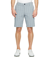 Tommy Bahama - On The Green Shorts