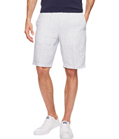 Tommy Bahama - Shoreline Stripe Shorts