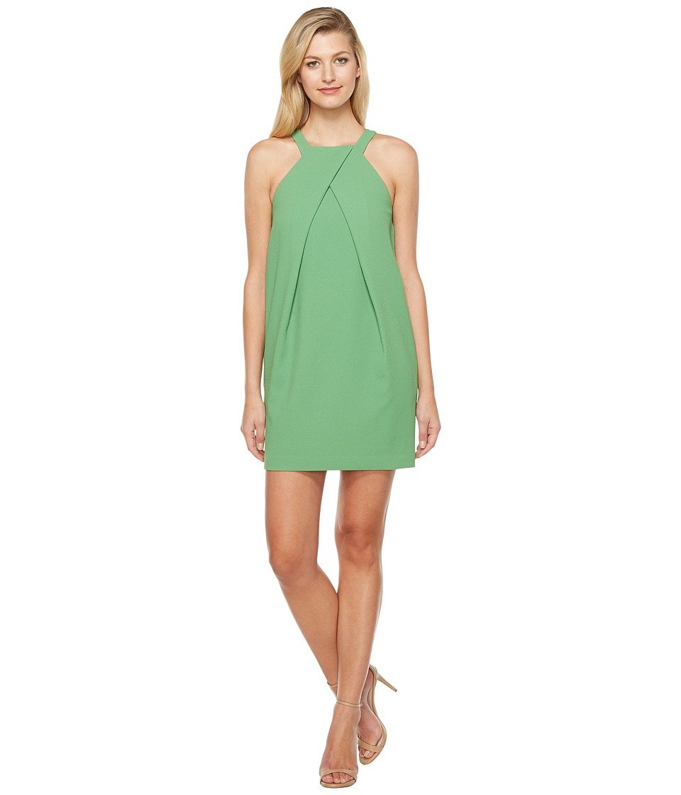 Trina Turk Felisha Dress (Mojito) Women