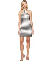 Trina Turk - Cubanito Dress