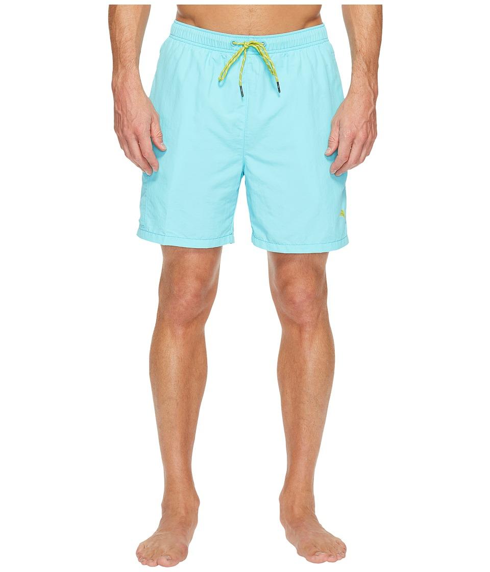 Tommy Bahama - The Naples Happy Go Cargo 6 Swim Trunks