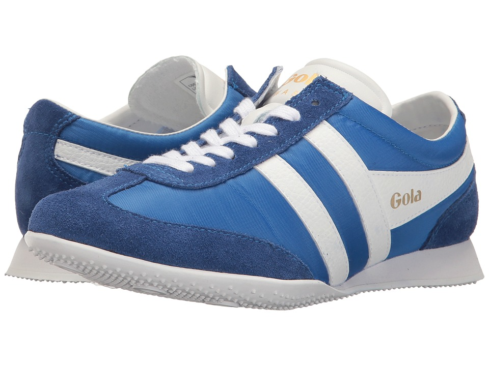 Gola Wasp (Reflex Blue/White) Women