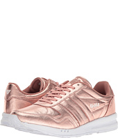 Gola - Relay Metallic