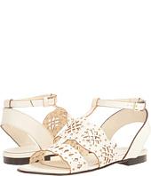 Furla - Aurora Sandal
