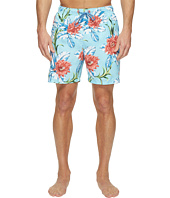 Tommy Bahama - Naples Fira Floral Swim Trunk