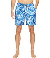 Tommy Bahama - Naples Oasis Blooms Swim Trunk