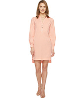 Trina Turk - Pinar Shirtdress