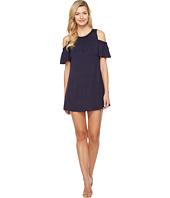 Trina Turk - Lianet Dress
