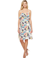 Trina Turk - Isabel Dress