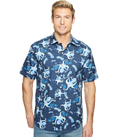 Tommy Bahama - Cracken Up Camp Shirt