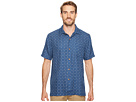 Tommy Bahama Keep It In Check Camp Shirt