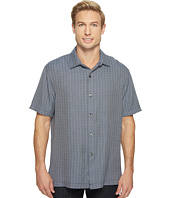 Tommy Bahama - Geo Getaway Camp Shirt