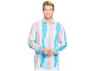 Tommy Bahama Paros Bay Camp Shirt