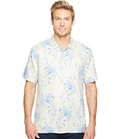 Tommy Bahama - Palm Tree Tropics Camp Shirt