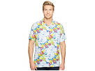 Tommy Bahama Scean Chaser Camp Shirt