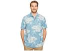 Tommy Bahama Sand-Torini Blooms Camp Shirt