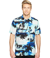 Tommy Bahama - Sunset Island Camp Shirt