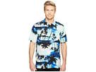 Tommy Bahama Sunset Island Camp Shirt