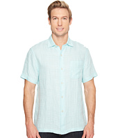 Tommy Bahama - The Big Bossa Camp Shirt